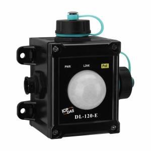 DL-120-E