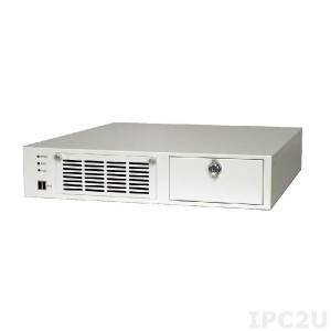 RACK-220GW/A130B