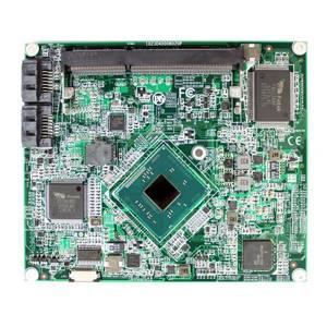 EmETX-i2304-E3845