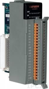 I-87055W