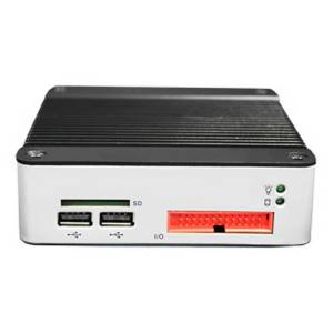eBox-3310MX