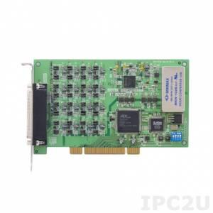 PCI-1724U-AE