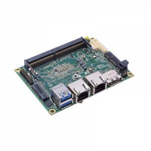 PICO51RPGG-i7-7600U w/fan