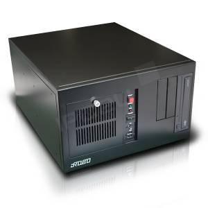 iROBO-3000-00i6-G2