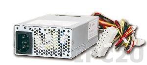 ORION-A1501P Промышленный 1U источник питания ATX переменного тока 150Вт c активным PFC