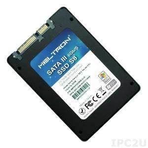 S8PH480GBM-RU