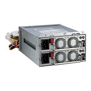 RPS8-500ATX-GB