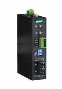 ICF-1150-S-SC