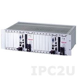 cPCIS-1202