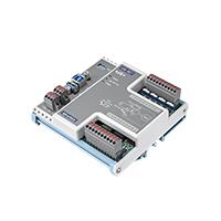 USB-5817-AE