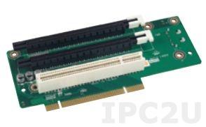AIMB-RP3P8-12A1E
