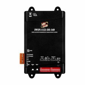 iWSN-1121-DI-160