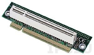 EBK-PCI1