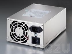 ZIPPY PSL-6720P Источник питания переменного тока 720Вт ATX, EPS12V, с PFC, глубина 220мм
