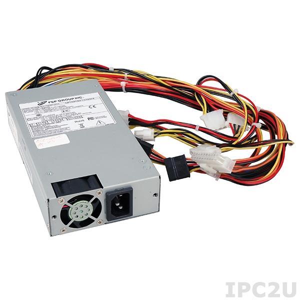 ACE-A225A 1U промышленный источник питания ATX переменного тока 250Вт c ERP, RoHS