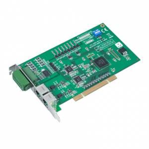 PCI-1202U-AE