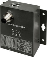 CAN-Logger100