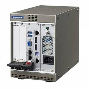 MIC-3106-L1-AE