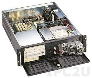 GH-310ATXR
