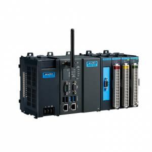 CDS-APAX5580-R023B