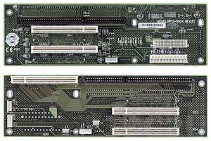 HPCI-D6S4