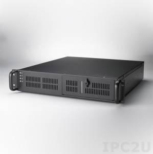 ACP-2010MB-35CE