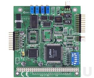 PCM-3718H-CE