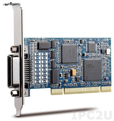 LPCI-3488A PCI GPIB IEEE-488 адаптер