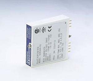SCM5B45-02D