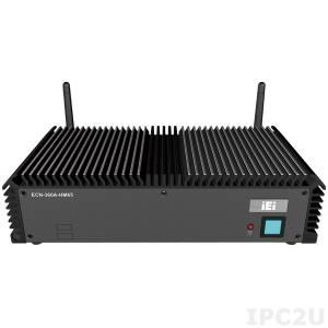 ECN-360AW-HM65/4G-R10