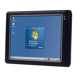 LCD-AM057-U-SET