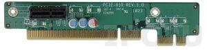PCIER-K101L