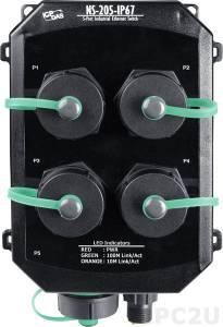NS-205-IP67