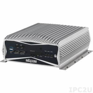 NISE-3600E-500G-i3-4G-REMW7OPC