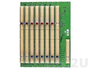 cBP-6609A