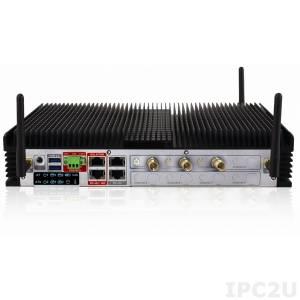 HDCS-7001-S/SC/LF64