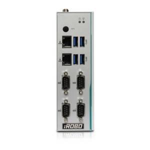 iROBO-6000-030D
