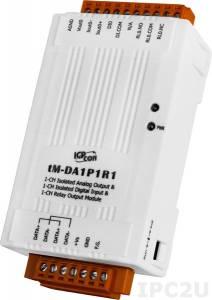 tM-DA1P1R1