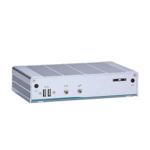 eBOX625-312-FL-DC-N3350