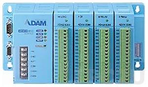 ADAM-5510-A3