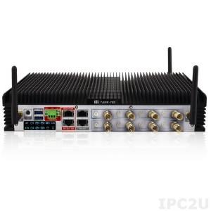 TANK-700-QM67-i5/2G