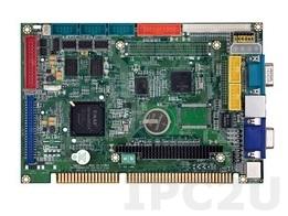 VDX-6324RD-FD-512