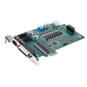 AX92350