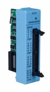 ADAM-E5053S-AE