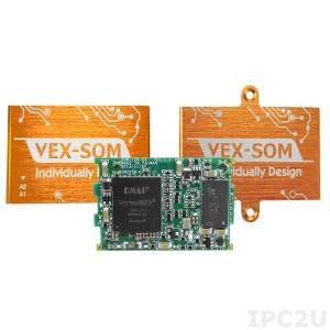 VEX-SOM-512