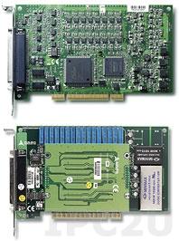 PCI-6216V-GL