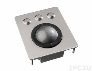 TKH-TB50X-F2-MODUL-PS/2-USB