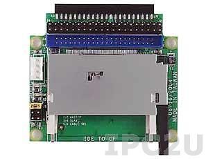 CF-1915 IDE и CompactFlash адаптер-переходник, до 15В