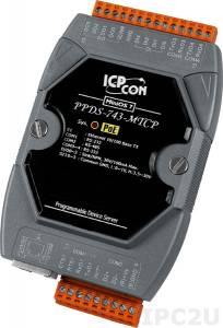 PPDS-743-MTCP