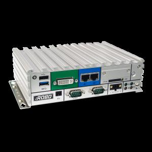iROBO-6000-NAE4C